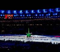 juegos olimpicos17