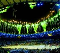 juegos olimpicos18