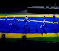 juegos olimpicos19