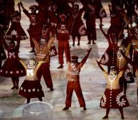 juegos olimpicos7