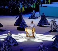 juegos olimpicos8