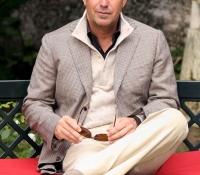 Kevin Costner 2007