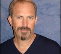 Kevin Costner 2008