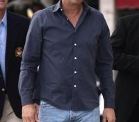 Kevin Costner 2009 1