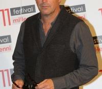 Kevin Costner 2010