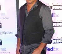 Kevin Costner 2011