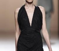 madrid fashion week 2016 roberto torreta10