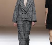 madrid fashion week 2016 roberto torreta11