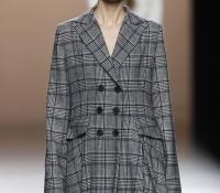 madrid fashion week 2016 roberto torreta12