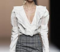 madrid fashion week 2016 roberto torreta13