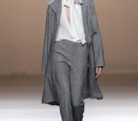 madrid fashion week 2016 roberto torreta14