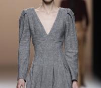 madrid fashion week 2016 roberto torreta15