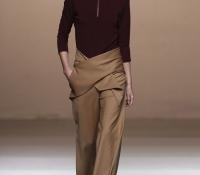 madrid fashion week 2016 roberto torreta16