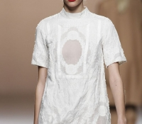 madrid fashion week 2016 roberto torreta18