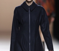 madrid fashion week 2016 roberto torreta22