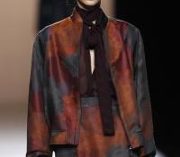 madrid fashion week 2016 roberto torreta23