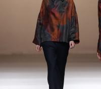 madrid fashion week 2016 roberto torreta25