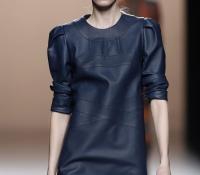 madrid fashion week 2016 roberto torreta27