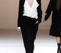 madrid fashion week 2016 roberto torreta9