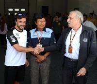 Fernando-Alonso-en-Kuala-Lumpur.jpg