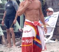 matthew mcconaughey 2006