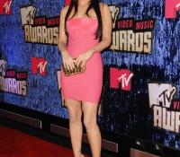 Megan-Fox-2007