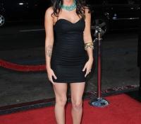 Megan-Fox-2008