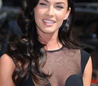Megan-Fox-2009