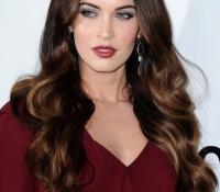 Megan-Fox-2012