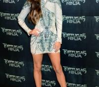 Megan-Fox-2014