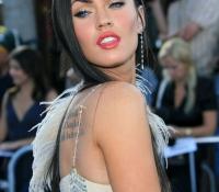 Megan-Fox 2010