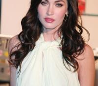 Megan-Fox 2011
