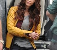 Megan-Fox 2013