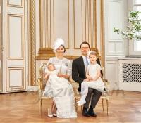 Bautizo-Oscar-de-Suecia-fotos-oficiales