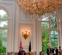 cena-de-gala-familias-reales-de-belgica-y-jordania