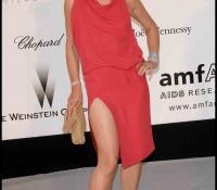 mila-jovovich-2008-1