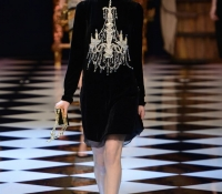 milan fashion week 2016 dolce gabbana21