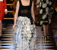 milan fashion week 2016 dolce gabbana30