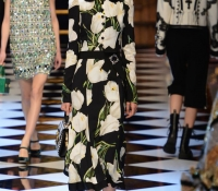 milan fashion week 2016 dolce gabbana32