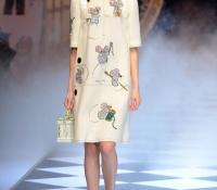 milan fashion week 2016 dolce gabbana39