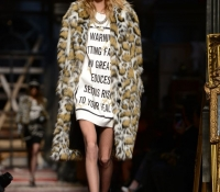 milan fashion week 2016 moschino35