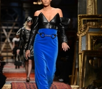 milan fashion week 2016 moschino38