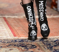 milan fashion week 2016 moschino43