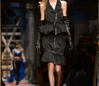 milan fashion week 2016 moschino49
