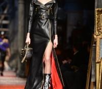 milan fashion week 2016 moschino51
