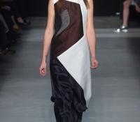 new york fashion week 2016 narciso rodriguez13