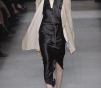 new york fashion week 2016 narciso rodriguez20