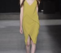 new york fashion week 2016 narciso rodriguez22