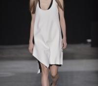 new york fashion week 2016 narciso rodriguez29