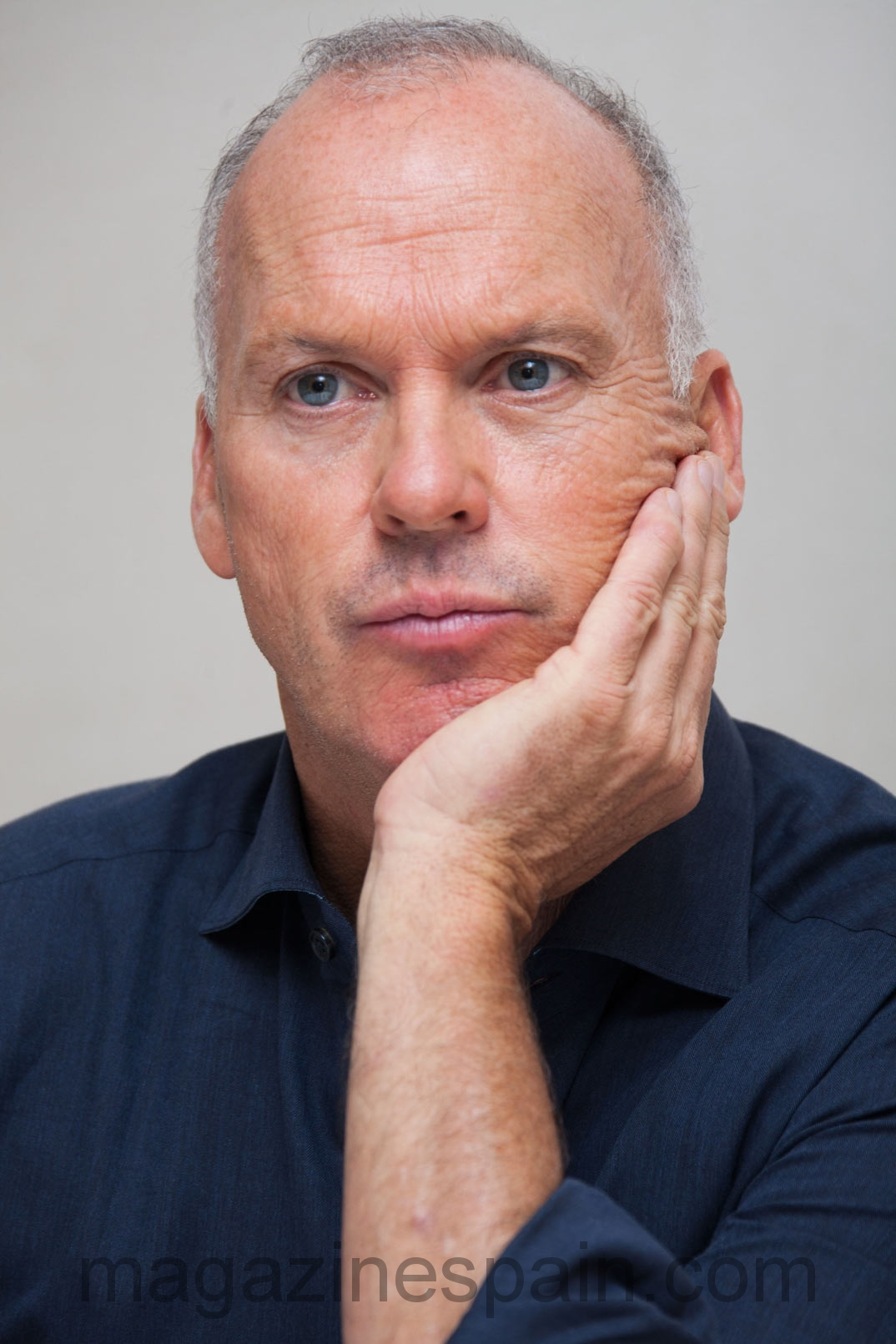 Michael-Keaton